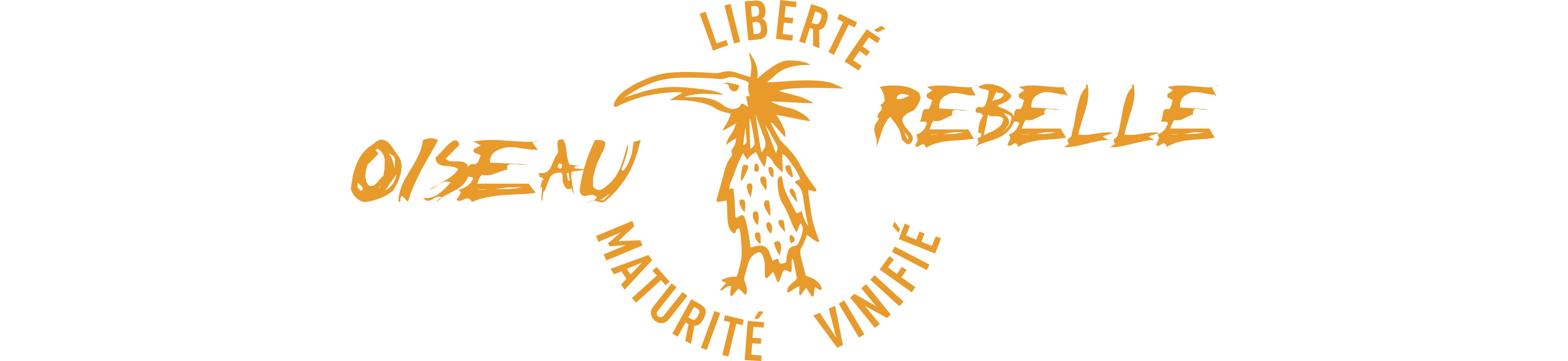 Oiseau-Rebelle